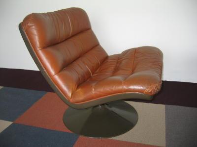 geoffrey d harcourt stoelen verkochte artikelen tussen kunst en design. Black Bedroom Furniture Sets. Home Design Ideas