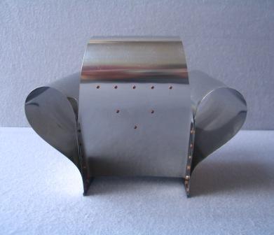 ron arad vitra miniatuur verkochte artikelen tussen