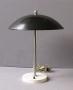 Gispen bureaulamp no. 5015