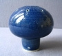 Marianna Franken object blauw