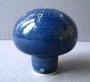 Marianna Franken object blauw