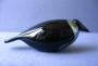 Oiva Toikka bird