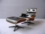 Vitra Charles & Ray Eames